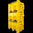 cuve-carrytank-non-ADR-gerbage
