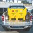 cuve-carrytank-pickup-1