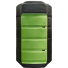 cuve-huiles-usagees-oilstation-2500L