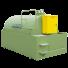 cuve-tankfuel-gasoil