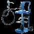 groupe-distribution-graisse-pneumatique-mobile-tonnelet