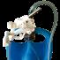 jerrican-emilcaddy-pompe-manuelle