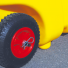 jerrican-emilcaddy-roue-pneumatique