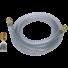 kit-aspiration-gasoil