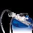 kit-transfert-adblue-suzzarablue-fut