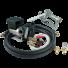 kit-transfert-gasoil-battery-kit-panther