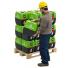 kit-transfert-gasoil-piusibox-gerbage