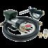 kit-transfert-huiles-propres-battery-kit-oil