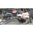 pistolet-manuel-K40-huile-ravitaillement