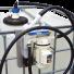 pompe-electrique-adblue-suzzarablue-montee