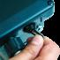 pompe-electrique-gasoil-carry-panther-interrupteur