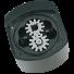 pompe-electrique-viscomat-vane-moteur