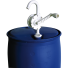 pompe-manuelle-adblue-SUZZARABLUE-HAND-bec-fut-tonnelet