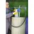 pompe-manuelle-huiles-propres-transfert