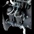 pompes-pitstop-distribution-gasoil