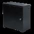 st-box-boite-armoire-protection