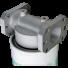 tete-filtre-water-captor-70